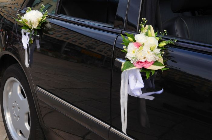 bcs-wedding-car